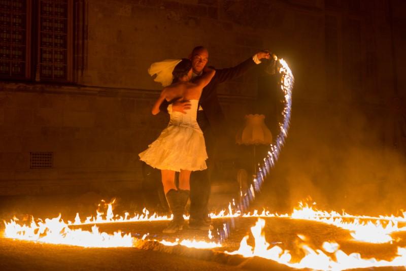"""Résultat de recherche d'images pour """"Amor Bilbobasso (FR) photos"""""""